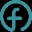 Fiona Festival