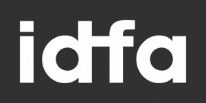 logo-idfa